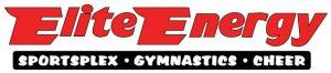 Elite-Energy-Gymnastics-logo