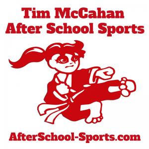 Tim-McCahan-Official-Logo-red-C60F1C-copy