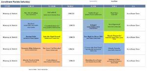 sat schedule jpeg